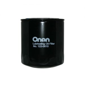 Масляный фильтр генератора Onan