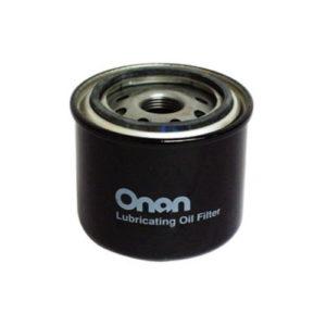 Масляный фильтр-сепаратор Onan