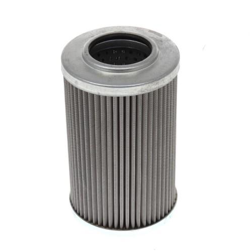 Элемент топливного фильтра Westerbeke 030200