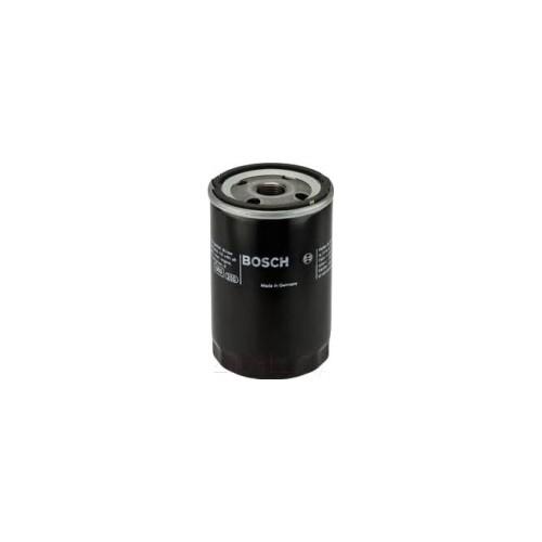 Масляный фильтр Bosch 048078