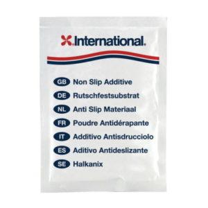 Наполнитель International non-slip additive, 0.75 л.