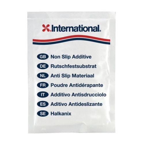 Наполнитель International non-slip additive