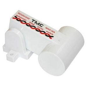 Поплавковый выключатель помп ТМС