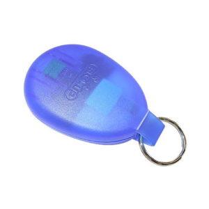Всплывающий брелок Osculati (синий)