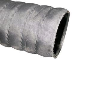 Выхлопной шланг Osculati, 75 мм.