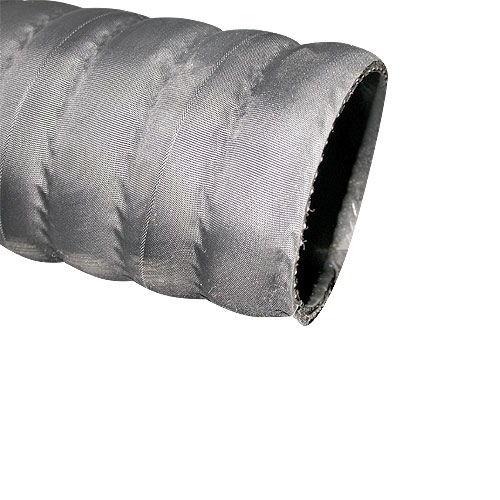 Выхлопной шланг Osculati 10244756