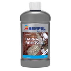 Очиститель днища Barnacle Remover, 0.5 л.