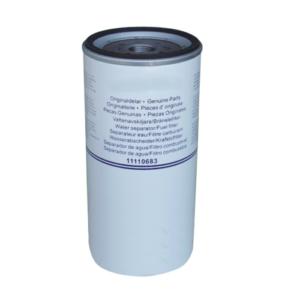 Топливный фильтр Volvo Penta (сепар.)