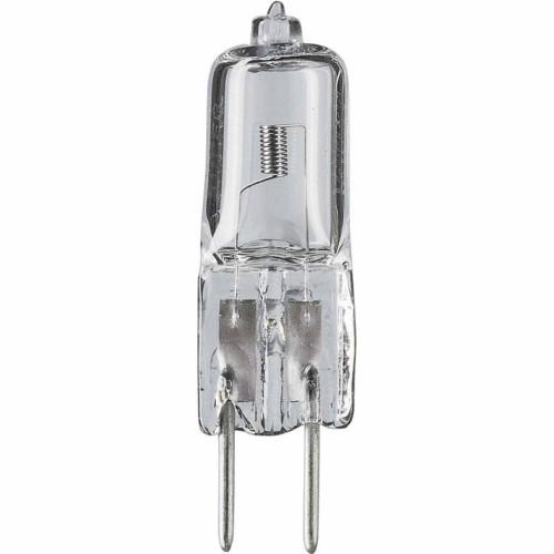 Галогеновая лампа Osculati G4
