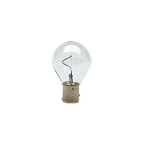 Лампа ходовых огней Osculati