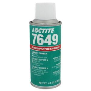 Активатор Loctite 7649, 150 мл.