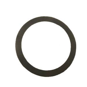 Регулиров. кольцо Volvo Penta (резин.)
