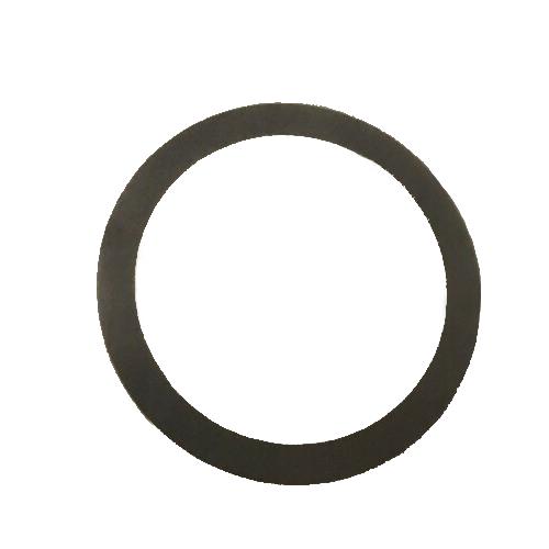 Регулир. кольцо (шайба) Volvo Penta