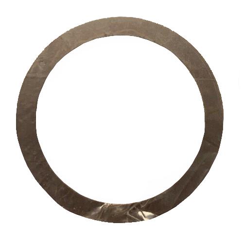 Регулиров. кольцо (шайба) Volvo Penta