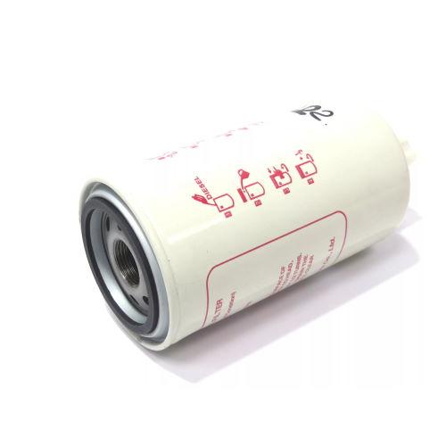 Топливный фильтр ASFil