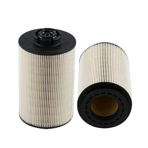 Картридж топливного фильтра 20998805
