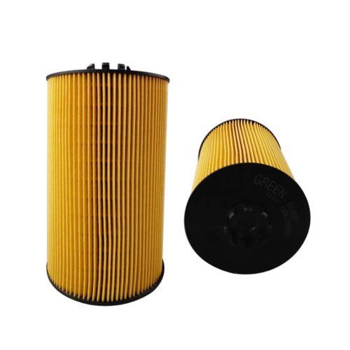 Масляный фильтр Volvo Penta 20998807