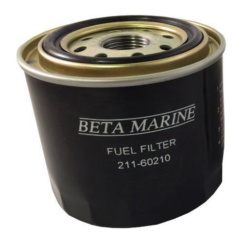 Топливный фильтр Beta Marine