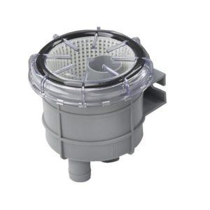 Фильтр забортной воды VP D1-D2