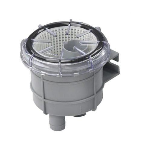 Фильтр забортной воды Volvo Penta