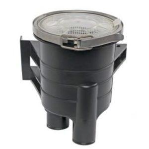 Фильтр забортной воды VP D9, KAD(MD)