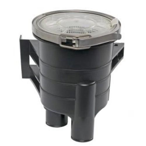 Фильтр забортной воды VP 21655254