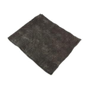 Влаго- и масловпитывающий коврик VP