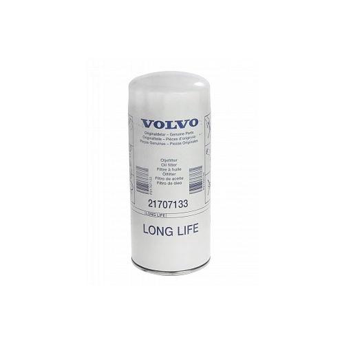 Масляный фильтр Volvo Penta TAMD, (D9-13)
