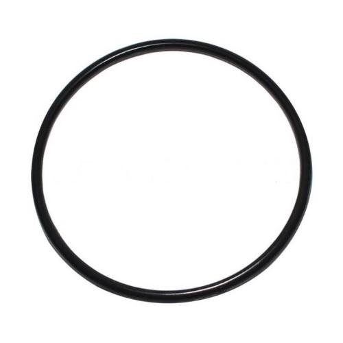 Уплотнител. кольцо турбонаддува VP