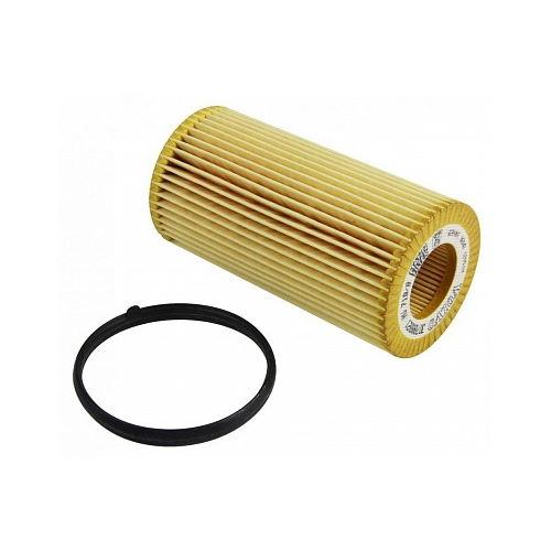 Масляный фильтр Volvo Penta 30788490