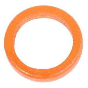 Уплотнител. кольцо Volvo Penta (резин.)