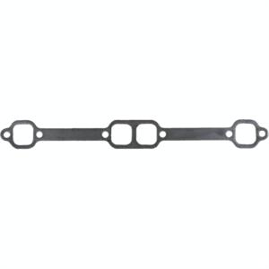 Прокладка выпуск. коллектора 5.0-6.2 L