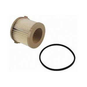 Фильтр сепаратора D1-D6, KAD(MD), TMD