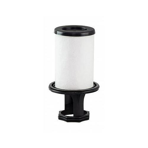 Фильтр вентиляции картера VP 3584145