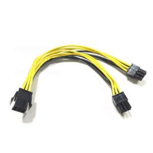 Отводной Y-образный кабель Volvo Penta
