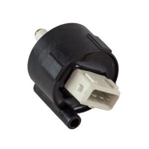 Датчик топливного фильтра VP D3-D6