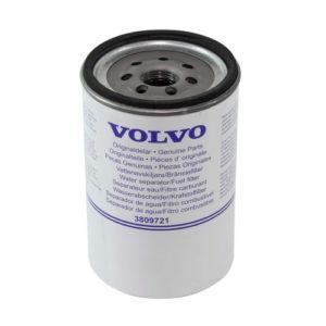 Топливный фильтр Volvo Penta D12-D13