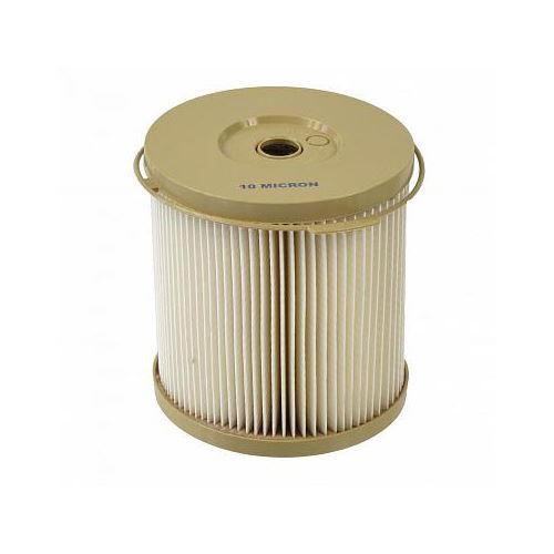 Топливный фильтр Volvo Penta TAD (TAMD)