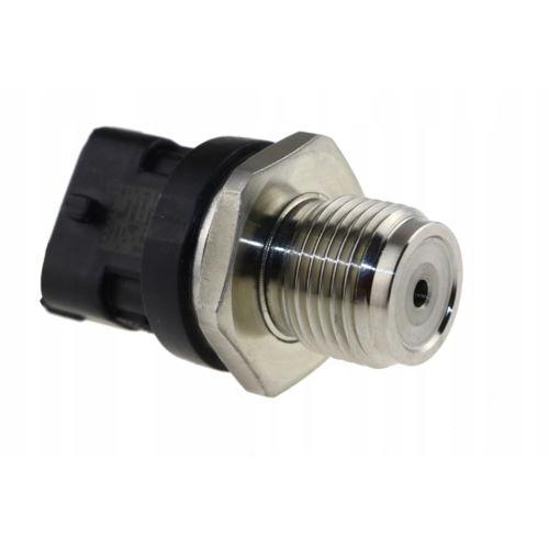 Датчик давления топлива Bosch 3843100