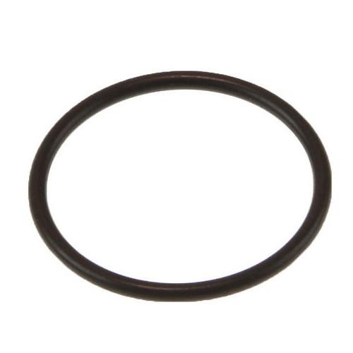 Уплотнит. кольцо Volvo Penta 4.3-5.0 L