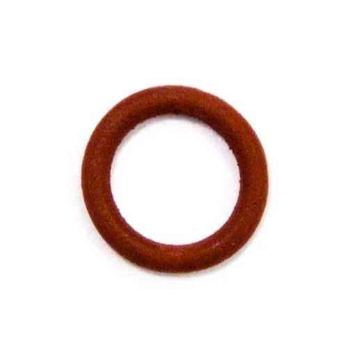 Уплотн. кольцо топливного трубопровода Volvo Penta