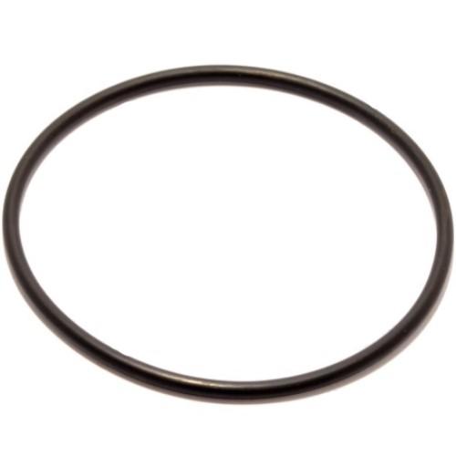 Уплотнител. кольцо Volvo Penta 5.0-8.1 L