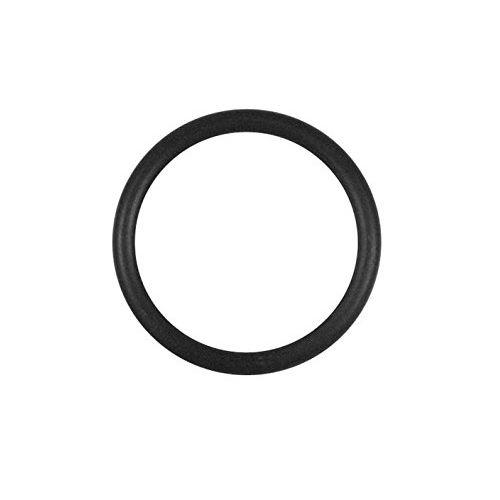 Уплотн. кольцо Volvo Penta DP, SX