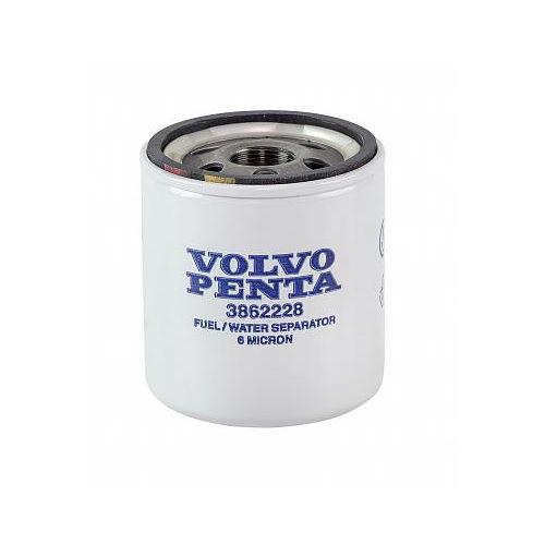 Топливный фильтр Volvo Penta