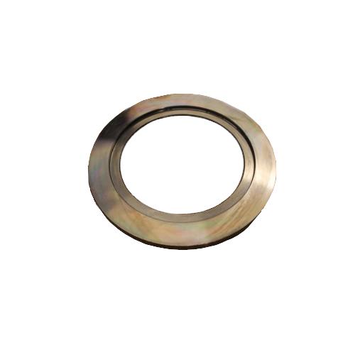 Уплотн. кольцо Volvo Penta DPH (R) - A, B