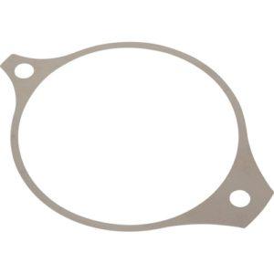 Прокладка (уплотн.) VP DPS / SX, 0.1 мм.