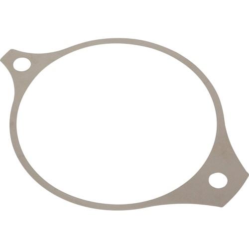 Прокладка (уплотн.) VP DPS-A, 0.1 мм.