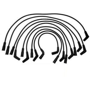 Свечные провода (комплект) VP 5.0-5.7 L