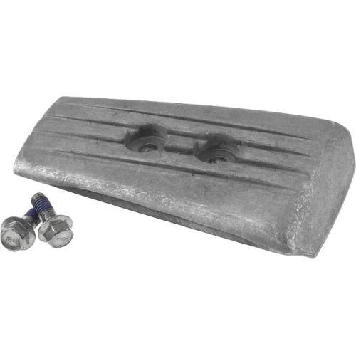 Комплект магниевых анодов Technoseal 3888815