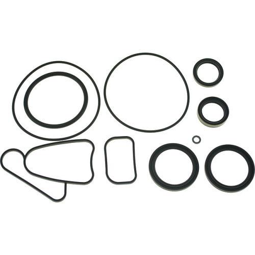 Прокладки нижнего редуктора (комплект)
